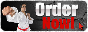 Order Karate Made Easy Now
